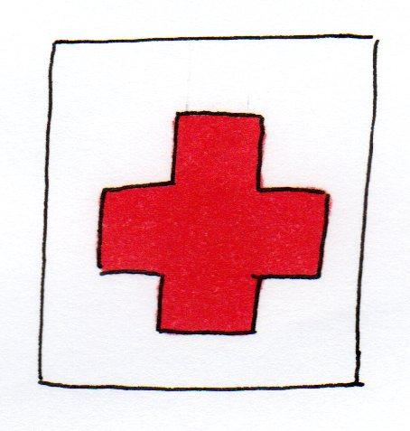 Hôpital & maladie
