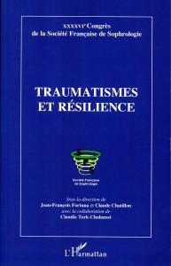 traumatismes et résilien001