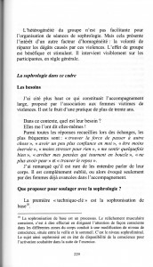 Traumatismes et résilience. Actes du 46ème congrès Emmanuelle Guillon