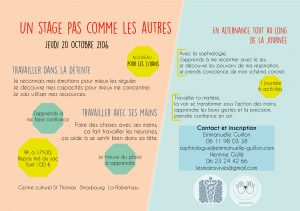 stage-octobre-primaire11